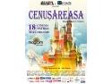 microscop de buzunar. Teatru pentru copii - Cenusareasa, 18 mai, Cinema Patria, ora 11:00