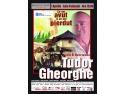 "Andrei Gheorghe. TUDOR GHEORGHE – PREMIERA: ""Ce-am avut si ce-am pierdut"""