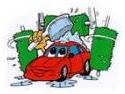 baterii spalator. BEAUTY CAR- leader in domeniul utilajelor si echipamentelor pentru spalatorii auto