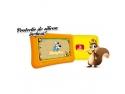 PC Tablet. Tableta pentru copii KiddyPad