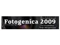 Fotogenica 2009 a lansat concursul de arta fotografica: PASIUNE