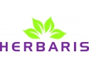 produse cosmetice naturale. www.herbaris.ro