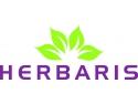 www.herbaris.ro