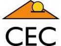 CEC lanseaza primele carduri