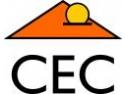 cec. CEC a lansat primul card de credit