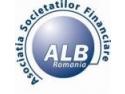 finantari. ALB: Finantari de 2,8 miliarde de euro in piata de leasing