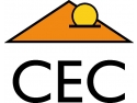 CEC acorda credite pentru investitii persoanelor fizice autorizate