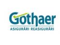 Gothaer.ro