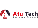 acces in coarda. A2T.ro da startul la vanatoarea de reduceri pentru sistemele de supraveghere pana in duminica Pastelui