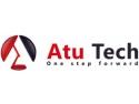ferestre culisante. A2t.ro incurajeaza folosirea automatizarilor pentru portile culisante