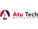 automatizari pentru porti. A2t.ro incurajeaza folosirea automatizarilor pentru portile culisante
