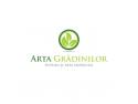 Acoperisurile verzi montate prin Artagradinilor.ro beneficiaza de subventii de la stat