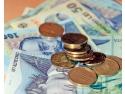 Ai nevoie urgenta de bani? Scapa de ratele la banci!