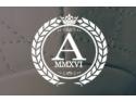 promovare website online. Alento.ro lanseaza noul website al magazinului online cu marturii si invitatii de nunta