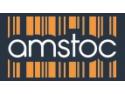 en gros. logo Amstoc.ro