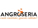 produse bio online. logo magazin online Angroseria.ro