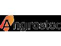 Angrostoc.ro va asteapta cu sute de modele pentru hainele en gros