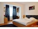 uz hotelier. apartament de 2 camere in regim hotelier Bucuresti