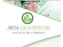 nsiliere prin arta. Artagradinilor.ro rezerva primavara pentru amenajarile de gradini realizate de experti in domeniul peisagisticii