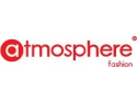 atmosphere. AtmosphereFashion.ro va asteapta cu REDUCERI de peste 20% in perioada 02-06 ianuarie