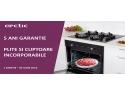 Badabum.ro are noi oferte si modele la  gama de cuptoare incorporabile pentru bucatarii moderne
