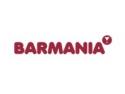 cursuri de design. Barmania.ro ofera cursuri profesionale pentru viitorii barmani