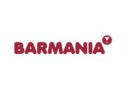 training barmani=. Barmania.ro ofera cursuri profesionale pentru viitorii barmani