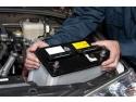 masinute cu baterii de 6 volti. Bateriile auto, noua tinta a hotilor in sezonul rece! Cum actioneaza acestia?