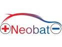 baterie. Bateriile auto pentru Peugeot de la Neobat.ro au preturi competitive