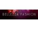Bellezza Fashion rescrie moda anilor '70, cu noile modele de pantaloni palazzo
