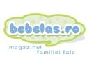 salonul de biciclete. Biciclete pentru copii de la Bebelas.ro – bucuriile primelor amintiri din copilarie