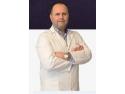 Cabinetul dr. Radu Jecan asigura interventii de lifting facial la standarde europene