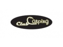 harta pescari. Carping.ro ofera nade profesioniste pentru pescarii care vor sa aiba succes la pescuitul crapului
