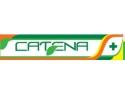 Catena.ro este farmacia online cu produse dedicate pentru orice segment de varsta