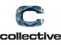 Romania. Colectia Nike Romania prin intermediul magazinului Collective Online.com