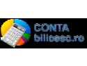 contabilitate ONG. Contabilicesc.ro, firma de contabilitate preferata din Sectorul 4 al Capitalei