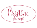 comanda online jucarii. logo Cristine.ro