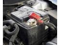 Cum să nu te lași păcălit de cei care vând baterii auto