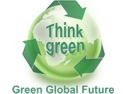green r. Distrugerea documentelor, efectuata prompt de firma Green Global