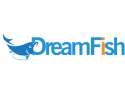 Dreamfish.ro este furnizorul numarul 1 de icre embrionate de pastrav
