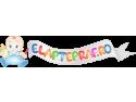 Elaptepraf.ro are o noua interfata web pentru magazinul online cu lapte praf pentru bebelusi