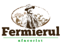 aparate antiinsecte. logo magazin online FermierulAfacerist.ro