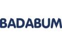 Frigiderele incorporabile de la Badabum.ro au preturi accesibile