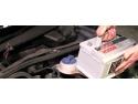 baterii lavoar. GERUL a contribuit la cresterea vanzarilor de baterii auto. Cum poti evita cozile?