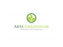 Gradinile verticale de la ArtaGradinilor.ro: un efect natural unic pentru orice spatiu interior