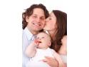 Craciun pentru Toti. IlBambino lanseaza blogul pentru toti parintii