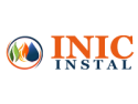 sisteme incalzire electrica. logo magazin online Inicinstal.ro