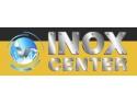 balustrade inox. Inoxcenter.ro prezinta o noua gama de aparate de muls pentru vaci