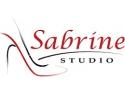 Intampinati toamna cu botinele de dama din piele naturala colorata de la Sabrine.ro