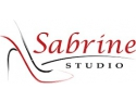 nastere naturala. Intampinati toamna cu botinele de dama din piele naturala colorata de la Sabrine.ro